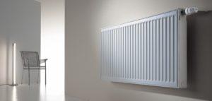 pomenyat-radiator-otopleniya-v-kvartire-cena