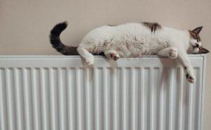 rascenki-na-ustanovku-radiatorov-otopleniya