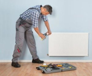 remont-i-zamena-radiatorov-otopleniya