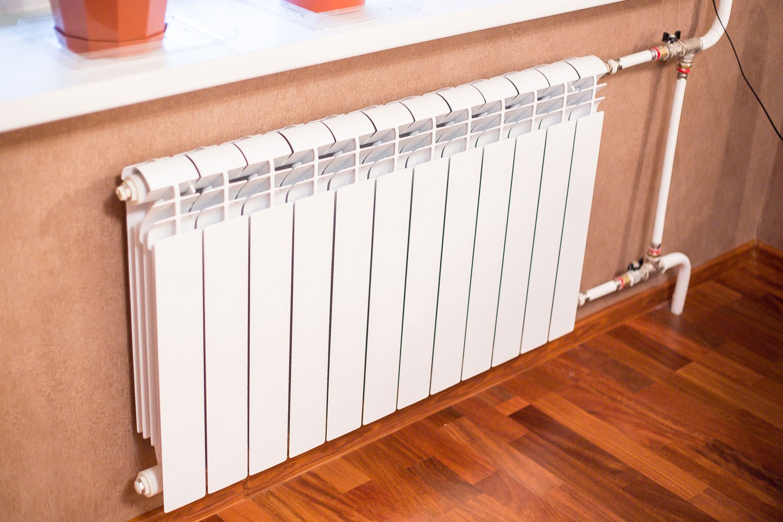zamena-radiatorov-pod-klyuch