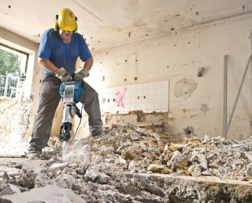 demontazh-betona-cena-za-kub