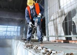 demontazh-betonnyh-konstrukcij-cena